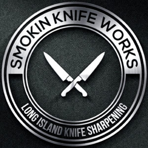 knife sharpening long island