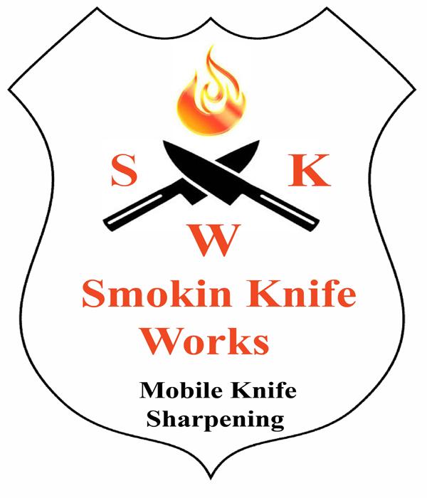 SKW Logo 11